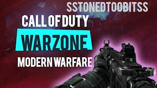 Old Call Of Duty video 2019