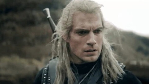 'The Witcher' frenzy is at an all-time high