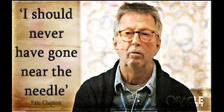 Eric Clapton - Two Shots - Big Regrets 0614202`