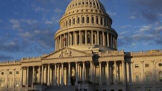House Condemns President Trump's Racist Tweets About Congresswomen