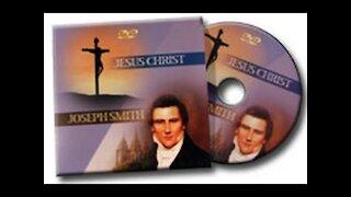 Jesus Christ / Joseph Smith - Biblical Christianity vs Mormonism (FULL)