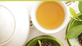 The 5 best teas to help with weight loss