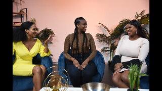 Do Black Women Deserve A Cheating Pass? | Listen To Black Women