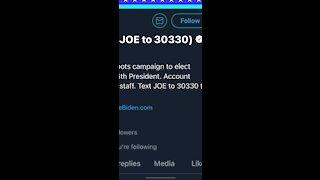 Biden Team Exposed