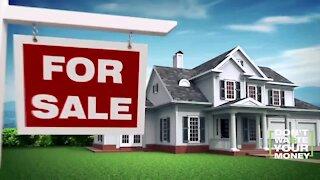 Survive the hottest housing market ever