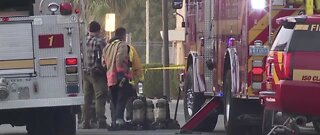 Alpine Motel Apartments deadly fire update