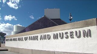 Rock Hall offers free online educational classes