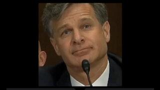 ⚫️MrBlackPill- Tucker Destroys RINOs Over Mueller Investigation