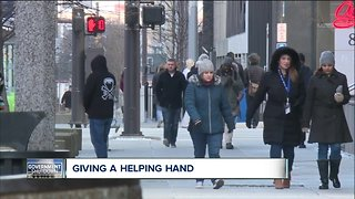 How Cleveland businesses are helping government workers during the shutdown