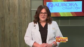 Aurora Medi Spa - 5/25/21