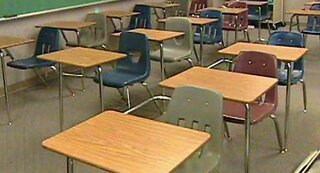 Martin, Indian River County school districts closed through May 1