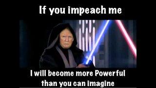 Post-Acquittal Delight - Trump Plans a Comeback