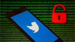 Hacked Twitter Accounts DMs Exposed, Twitter Confirms