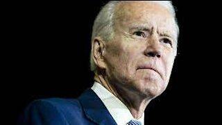 U.S. Bishops Vote to BAN 'Demonic' Joe Biden From Receiving Holy Communion!