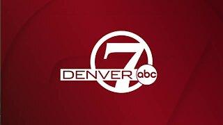 Denver7 News at 6PM | Monday, June 7, 2021