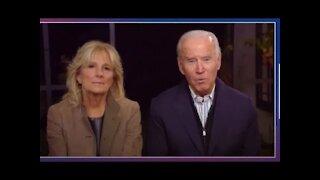 Joe Biden Confuses Donald Trump With George Bush