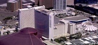 Circus Circus holding Las Vegas job fair