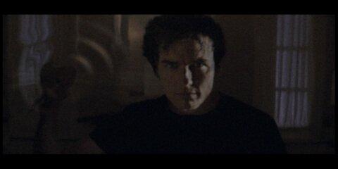 YTMND: Tom Cruise needs therapy