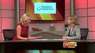 Physicians Health Plan - 9/16/19