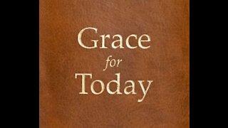 True Love Allows Freedom: Daily Devotional