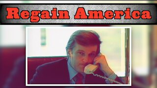 Regain America
