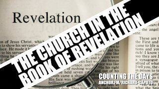 The Church in the Book of Revelation