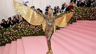 The 2019 Met Gala Might Have Been The Wildest One Yet