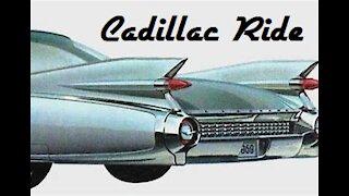 Cadillac Ride