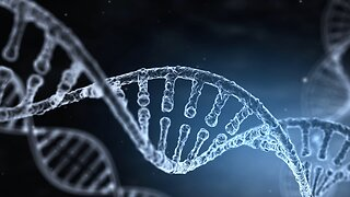 Chinese Scientist Sentenced To 3 Years In Prison For Gene-Editing Work