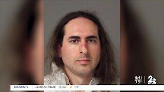 Gazette shooting trial continues