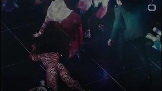 Madonna Pleads For Gun Reform In New Music Video