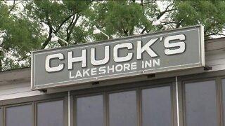 Restaurants near Lake Geneva shut down after employees test positive for COVID-19