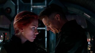 Avengers: Endgame Might Set Worldwide Record, But Not Domestic