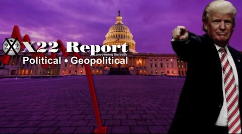 X22 Report 7-19-21