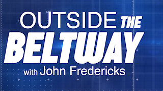 Friday Special: Steve Bannon hosts Outside the Beltway (w/ Navarro, Epshteyn, and Bergquam)