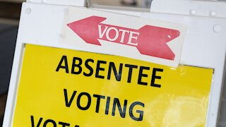 Vote Smarter 2020: Difference In Voting By Mail And Voting Absentee