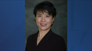Yan Chen named one of Milwaukee Business Journal's 'Women of Influence'