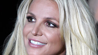 Free Britney Spears From Her Abusive Father