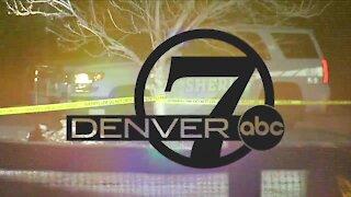 Denver7 News 6 PM   Tuesday, February 9