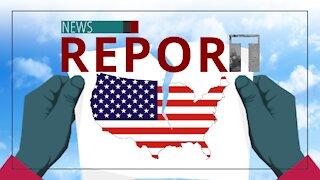 Catholic — News Report — American Divide