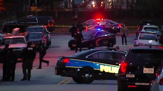 State Senate committee will hold hearing on two police reform bills Thursday