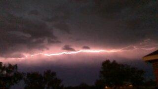 Lightning Round!