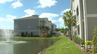 Adding more affordable housing in Pinellas County