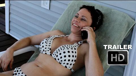 The Cordyceps Principle HORROR MOVIE Trailer