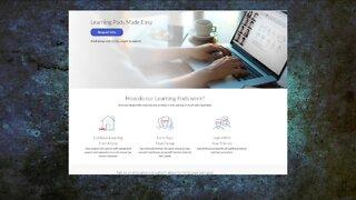 Varsity Tutors offering teachers/tutors for learning pods