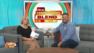 The Morning Blend: Innovative Design Solutions - SWFL Growth
