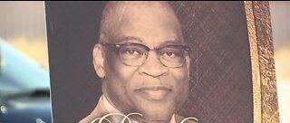 Remembering Pastor Robert Fowler, Sr.