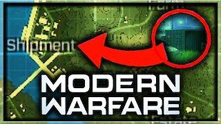 Modern Warfare Battle Royale Free-to-Play & Remade Multiplayer Maps Leaked (Shipment, Scrapyard Etc)