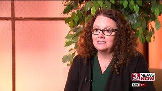 Kara Eastman one-on-one interview