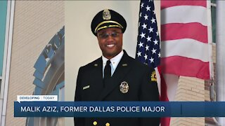MPD chief finalists announced